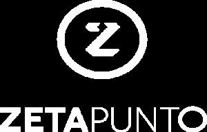 Zetapunto