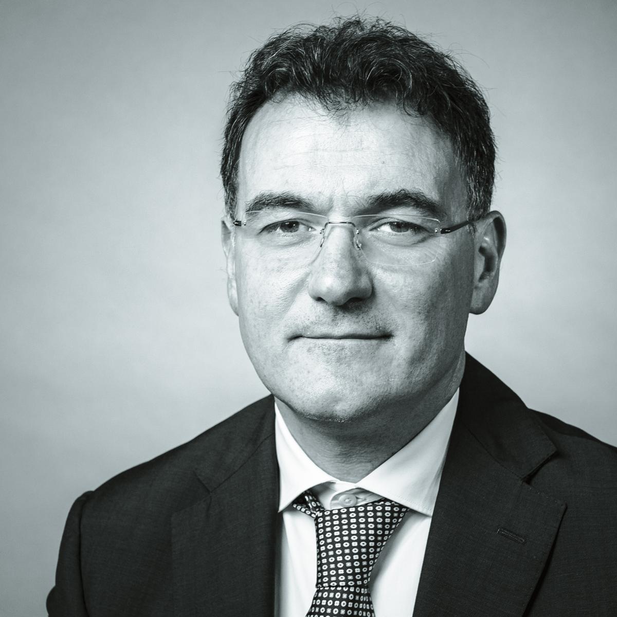 Marco Loreti