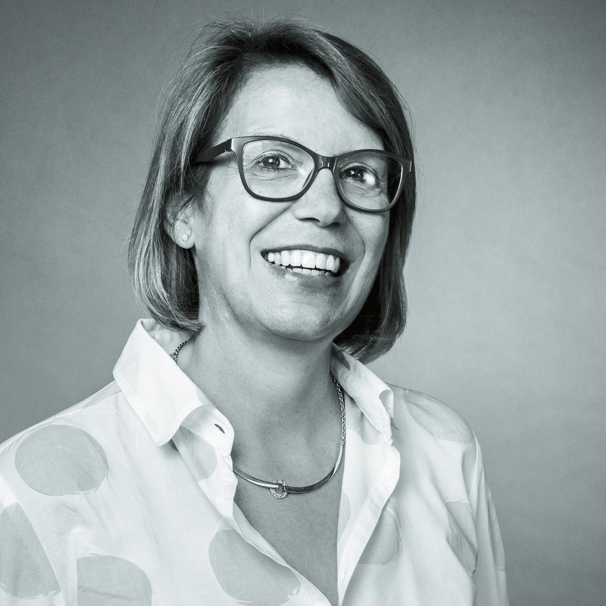 Giulia Gatti