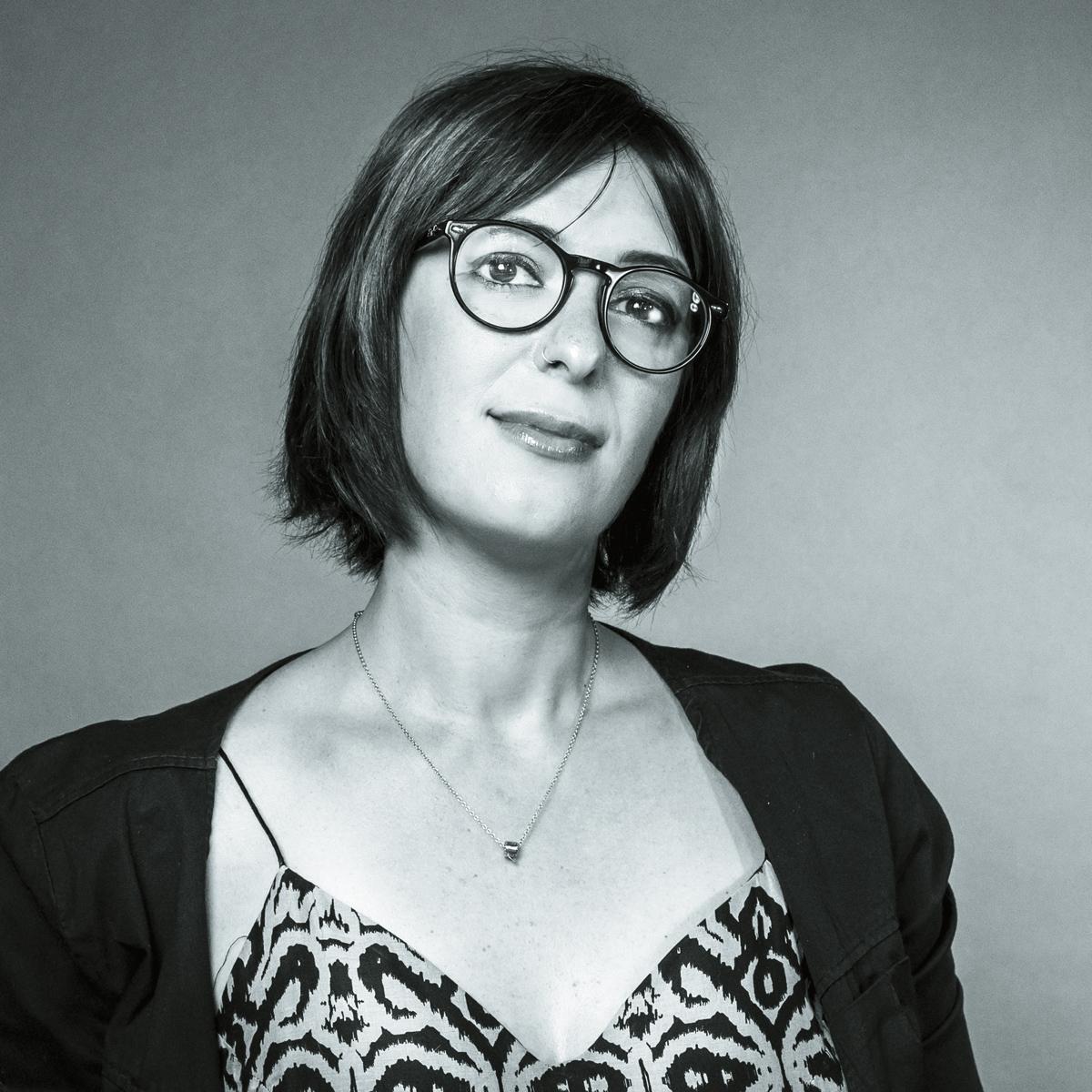 Marta Franceschi