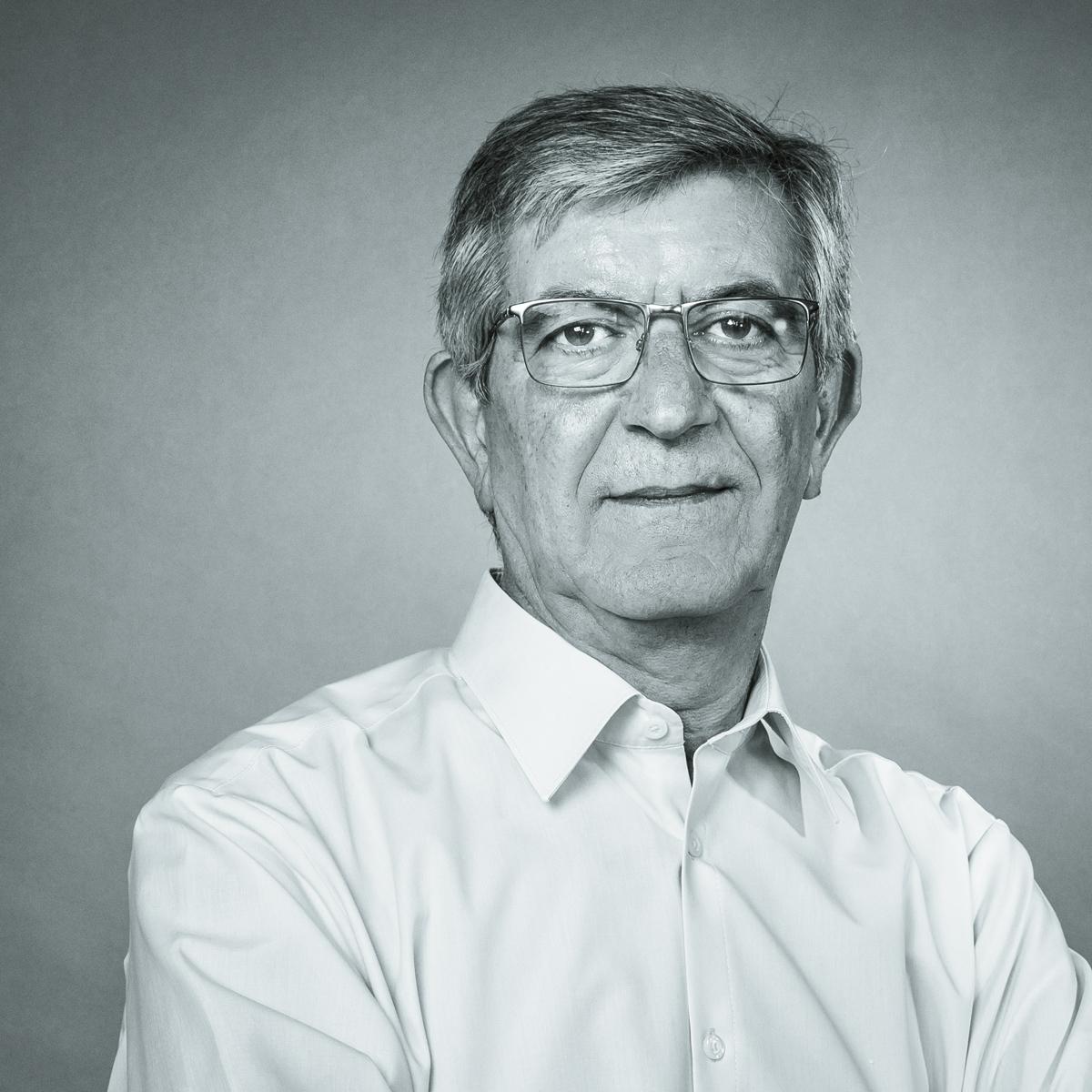 Gianni Azzaretti