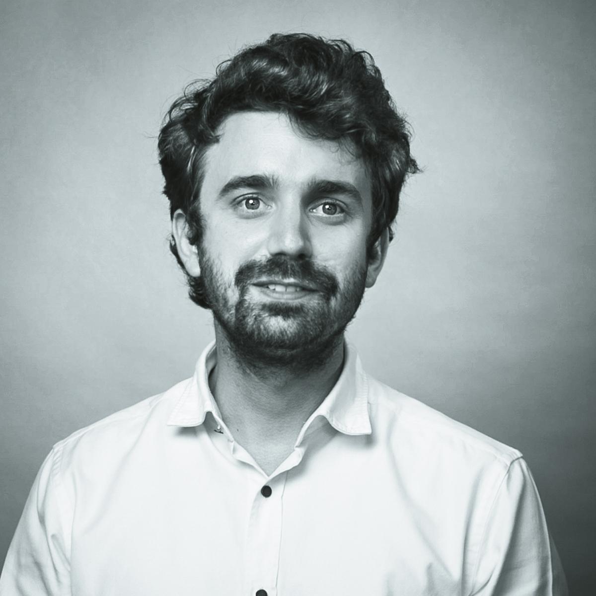 Filippo Zechini